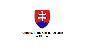 This image has an empty alt attribute; its file name is slovak-republic1.png
